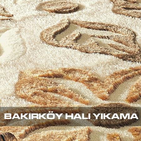 bakirkoy-hali-yikama