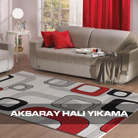 aksaray-hali-yikama