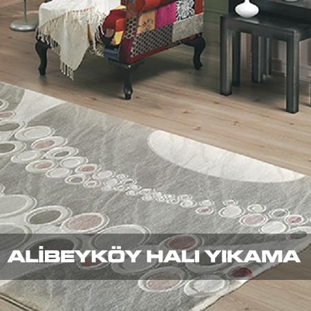 alibeykoy-hali-yikama