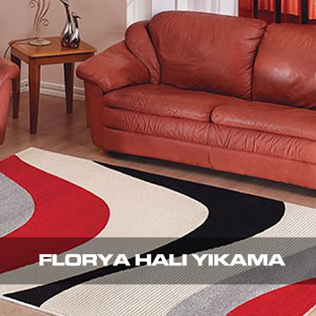 florya-hali-yikama
