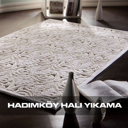 hadimkoy-hali-yikama