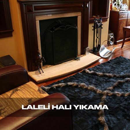 laleli-hali-yikama
