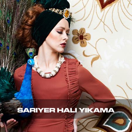 sariyer-hali-yikama