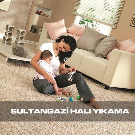 sultangazi-hali-yikama
