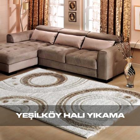 yesilkoyi-hali-yikama