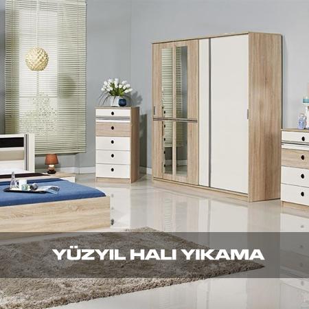 yuzyili-hali-yikama