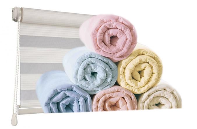 halı yıkama